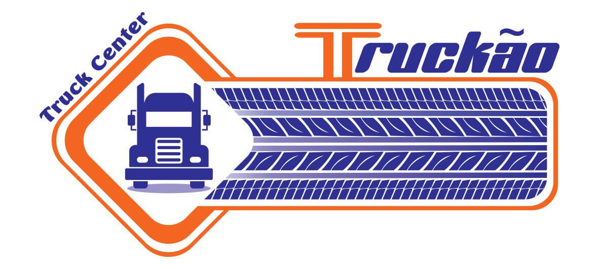 Truckão Truckcenter